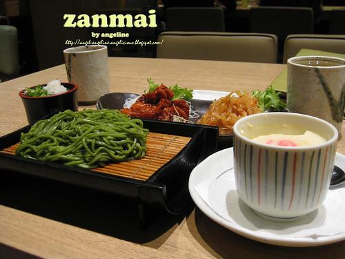 foodIMG_4791
