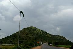 Karnataka Waterfalls 164