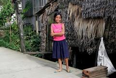 Philippines Samar  Oras (Krzysztof Kryza) Tags: philippines cebu sulu samar mactan mindanao zamboanga gamay leyte sorsogon oras arteche kryza ormac magellanferdynand