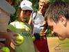 Евгений Кириллов, теннисист