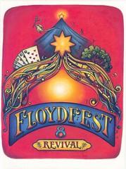 floydfest 8
