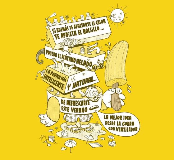 estudio-diseño-barcelona