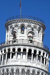 1 (Christeljs) Tags: italy pisa leaningtower