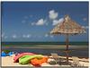 a quick trip to Florida keys (iCamPix.Net) Tags: vacation beach canon landscape florida explore keywest islamorada frontpage 1022 floridakeys explore4 markiii1ds professionalprotograpgher