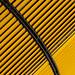 huggable diagonals par barbera*