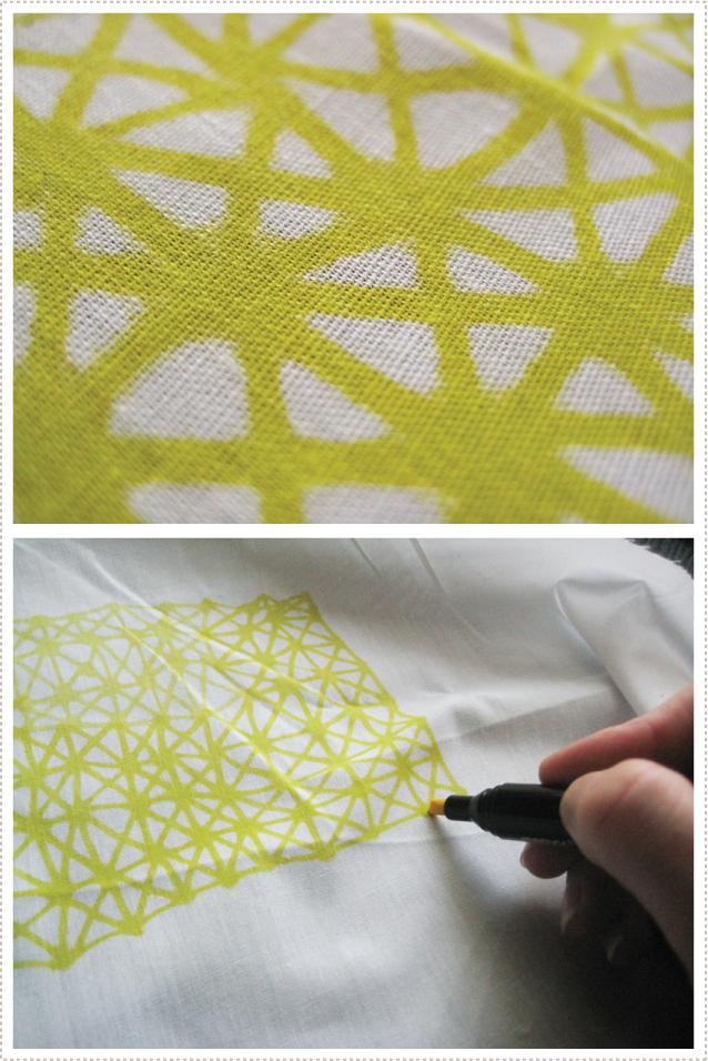 fabricmarker2