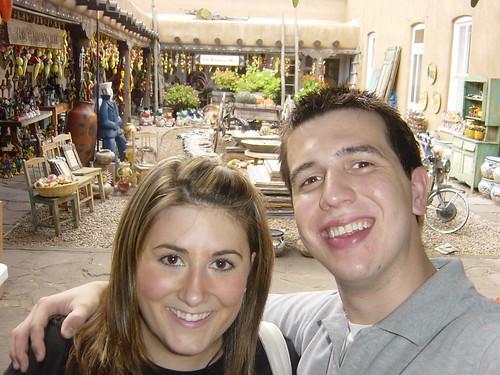 Santa Fe 2006