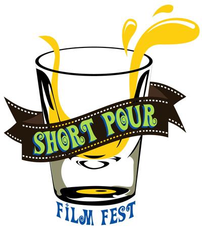 ShortPour-logo