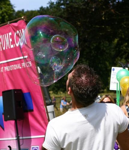 bubble5