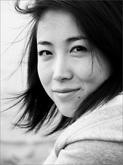 () Tags: china portrait  theface yiwu