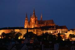 Praga [1144] (danvartanian) Tags: prague praha praga tp