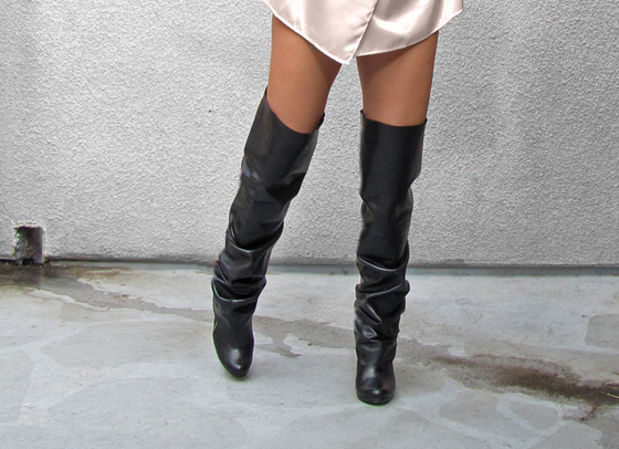 bwpeach-thigh-high-over-the-knee-tall-leather-boots-spats