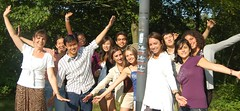 08SD_3c (iik_fotos) Tags: august course german language slideshow düsseldorf 2009 deutsch courses deutschkurs sprachkurs germancourse iik intensivecourse intensivkurs intensivkurse iikdüsseldorf intensivkursdeutsch sprachkursdeutsch wirtschaftsdeutsch