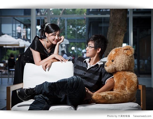 20090823-大青蛙婚攝-0029