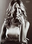 jennifer-aniston-elle-01 small