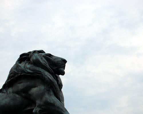 Statues-1