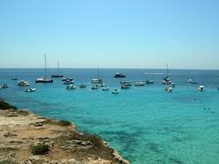 (we renzo) Tags: sicilia favignana