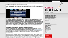 a new direction for UX Design_1251553951583