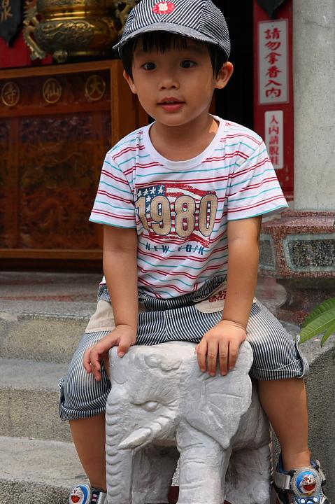 白河大仙寺0012
