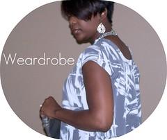 weardrobe3