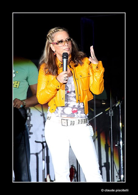 266_Anastacia by Rockhal Luxembourg