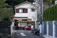 Tokyo Hackerspace 090609