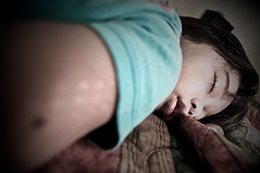 Ahna's ZZZZ's (battleu) Tags: california baby look kid nikon child daughter tokina ultrawide barstow d90 superwide 1116 nikond90 tokina11mm16mm