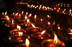 Spiritual warmth (nico3d) Tags: india tibetans d50 buddhism tibet tibetan spirituality dharamsala mcleodganj northindia exhile