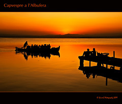0200 Capvespre a l'Albufera (QuimG) Tags: sunset atardecer golden spain nikon europe favorites crepuscolo setembre elpalmar valncia pasvalenci capvespre lalbufera mywinners abigfave specialtouch royalgroup imageplus dreamscametrue citrit diamondstars quimg betterthangood theperfectphotographer poblesdevalncia aiguaicel novaphoto spiritofphotography photoshopcreativo thedavincitouch trobadaterresdevalncia thelightpainterssociety doubledragonawards dragondaggeraward dragonflyawards mesart phoddstica imagesforthelittleprince quimgranell joaquimgranell arttouch mundosmagnficos worldmesartmasters flickartist dragonsdangergroup thelightpainterssocietygold richardstopgallery richardsgold richardssilverstar