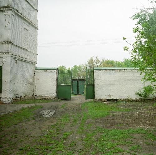 Volgo-Don 185
