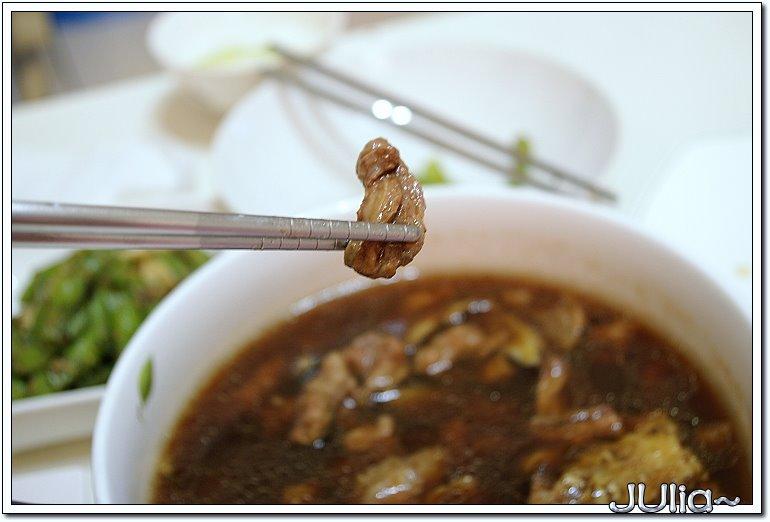 永豐餘cook (2)