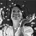365/324 Ten thousand fireflies by TrubbleShots
