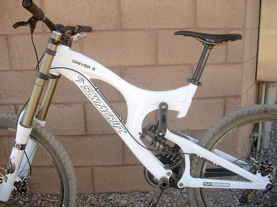2009 Interbike 006