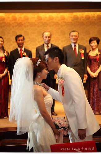 以群&宜家的婚禮記錄_by大青蛙婚攝0102