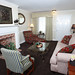 "Parlor Suite at the Foundry Park Inn & Spa<br /><span style=""font-size:0.8em;"">Two different parlor suites are available and you can also reserve the adjoining king and double rooms on either side of the parlor suite for a true home away from home.</span> • <a style=""font-size:0.8em;"" href=""http://www.flickr.com/photos/40929849@N08/3962785431/"" target=""_blank"">View on Flickr</a>"