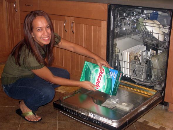 092909_dishwasher