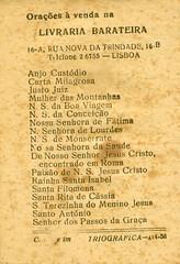 Orao a Nossa Senhora da Boa Viagem (moitas61) Tags: feira popular alentejo histrias literatura nordeste cordel versos rurais folhetos oraes cantigas