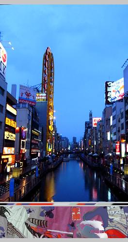 你拍攝的 旅遊 (日本行)。