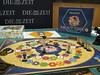 Spiel '09: Die Zeit - About Time