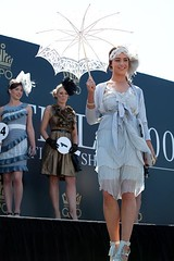 Cox Plate Fashions on the Field (Melbourne's GPO) Tags: mooneevalley coxplate fashionsonthefield