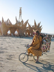 burningman-0171