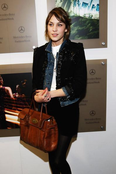 Mercedes Benz Presents Fashion Week Spring tYI0YgokUbTl