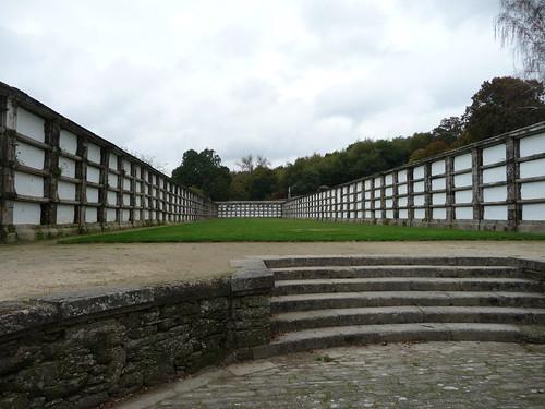 Parque de Santo Domingo de Bonaval (P1030732)