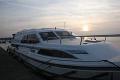 IMG_9011ps (e-shooter) Tags: boot hausboot mritz