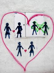 amori (blu69) Tags: gay amore amori omosessuali eterosessuali