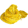 burnishedgold