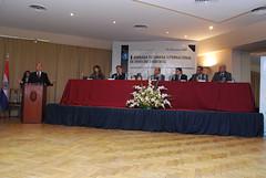 Jornada Internacional de Derecho Ambiental - Tucumán 12