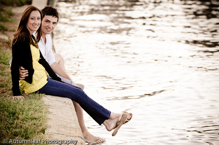 Kelly&David-PreWed-1 (by Autumnleaf Photography)