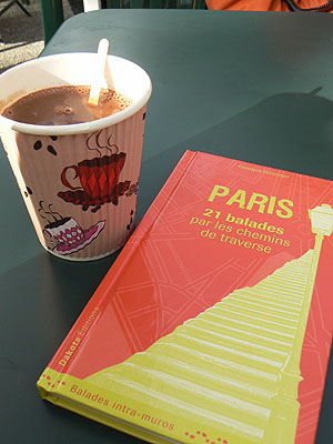 guide et chocolat.jpg