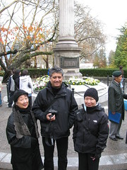 2009_Nov_Remembrance_Day 052